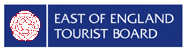 East of England Tourist Board